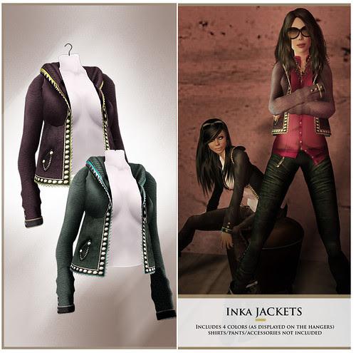 inka blog copy