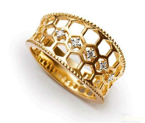 tanishq Mia jewellery collection   Google Search   Tanishq