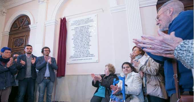 cádiz memoria histórica
