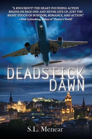 Deadstick Dawn