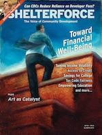 183 Financial WellBeing