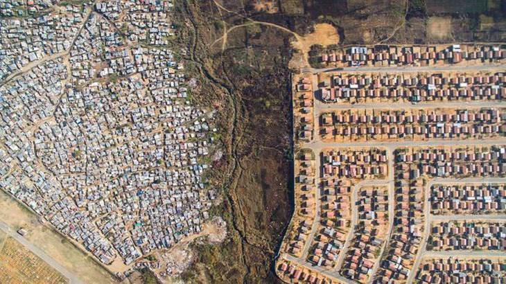 24 fotos incríveis da internet