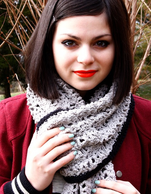 crochet.fairy