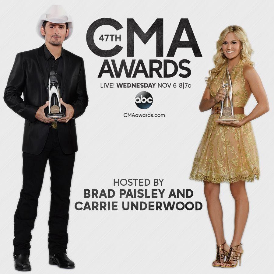 2014 CMA Awards photo splash-mockup-bc.jpg