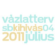 SBkihivas04