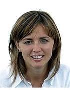 Silvia Deaglio, figlia del ministro Fornero