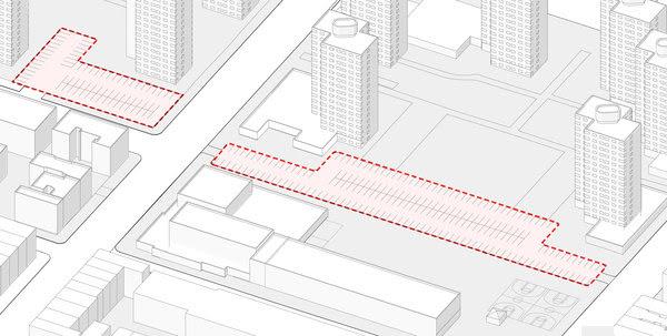 http://www.nytimes.com/2014/09/15/arts/design/9-x-18-plan-ties-development-rules-to-public-benefits.html?_r=4