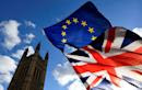 No majority in British parliament for second Brexit referendum: Reuters analysis
