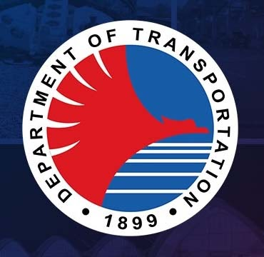 DOTr triples capex for rail infra to P278B