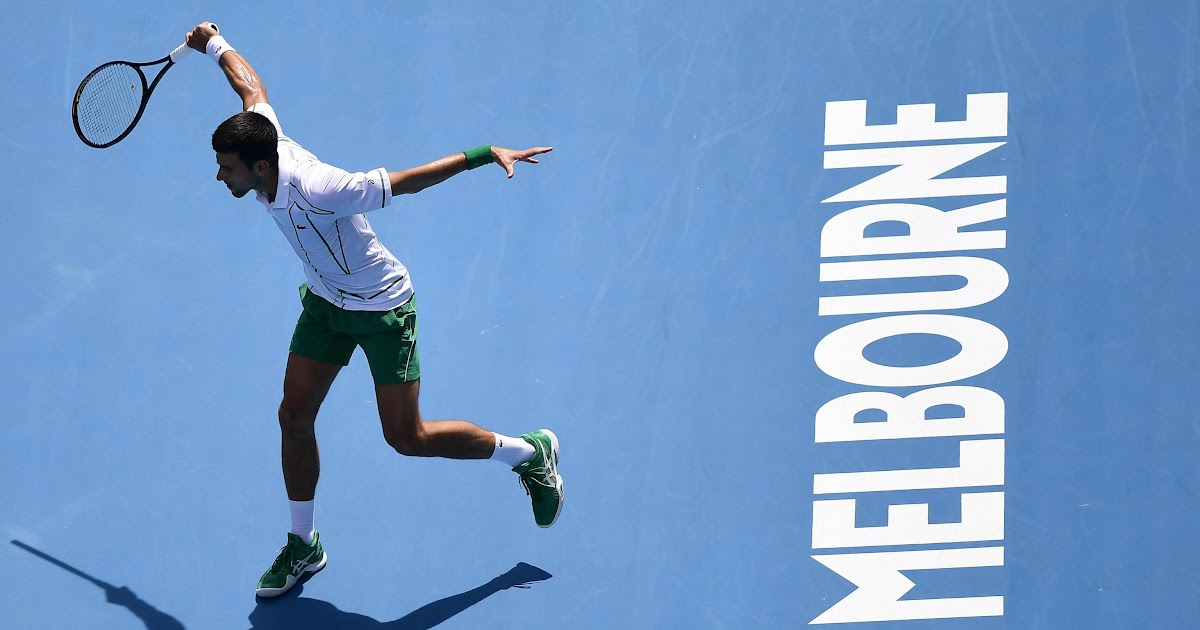 what channel is the us open tennis on in australia