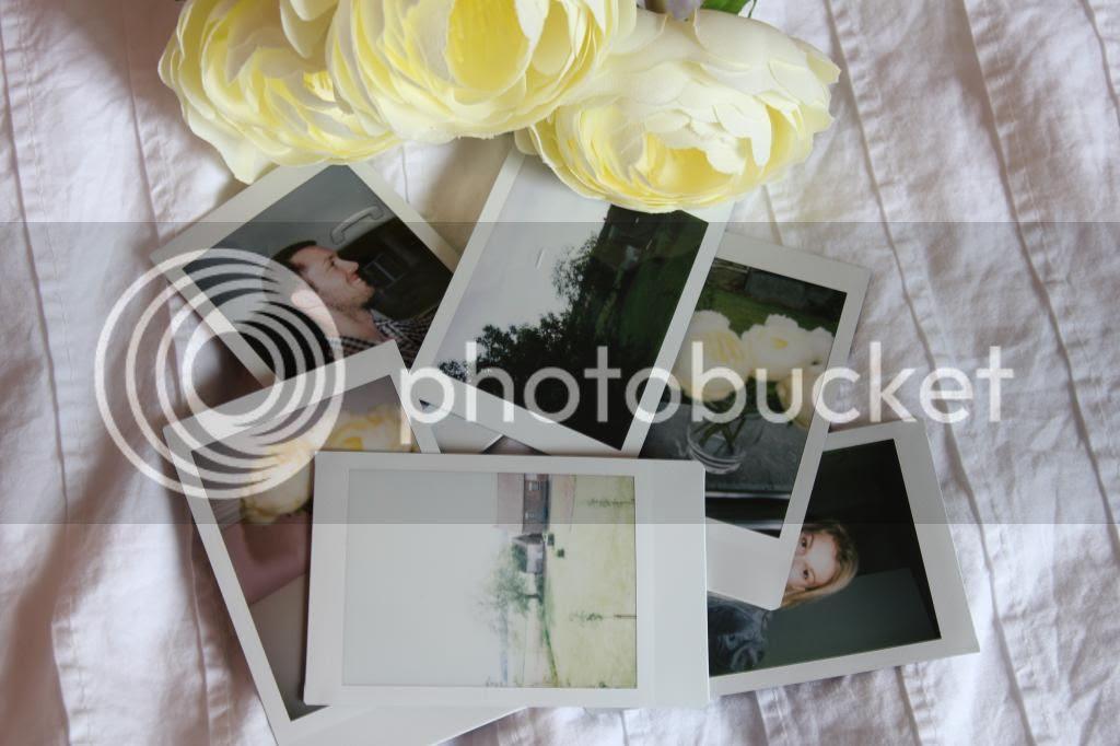 photo IMG_1328_zps2e7d9339.jpg