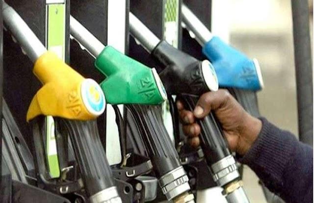 Petrol Diesel price Today : पेट्रोल-डीजल की कीमतों में फिर रिकॉर्ड बढ़ोतरी, जानिए अपने शहर का नया दाम
