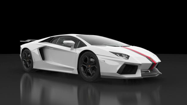 Coloriage A Imprimer Lamborghini.Vedkokeven Blogspot Com Dessin A Imprimer Voiture Bmw