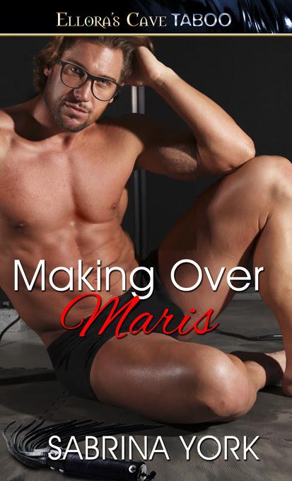 makingovermaris_msr