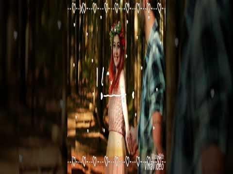 Sun Soniye Sun Dildar Status Full Screen | Male Version | Love Sad #Shorts | Moumik Status