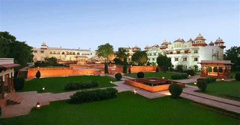 Jai Mahal Palace Jaipur   Taj Jai Mahal Palace Hotel   Jai