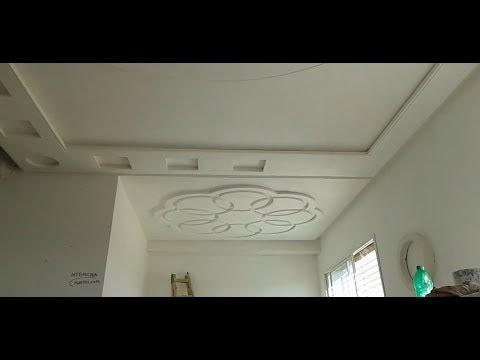 decoration platre meknes top 2020