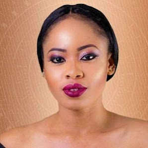 #BBNAIJA: Guess Who Nina Picked To Share The Luxury Suite With?