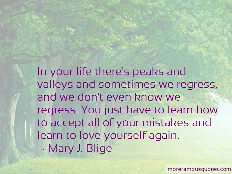 Sometimes All You Have Is Yourself Quotes Top 35 Quotes About