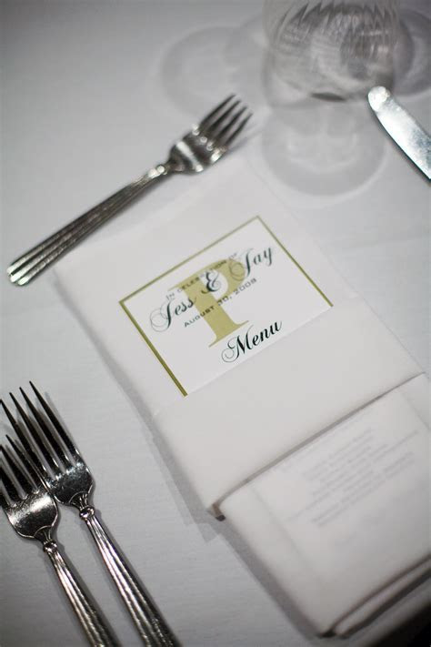 Wedding Trends and Ideas for Reception Tables   South