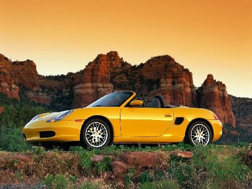 yellow_convertible