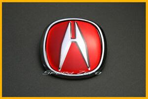 Header Manifold Acuratypeparts Sale:Acura Car Gallery
