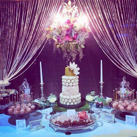 Joyfully Home   love, cakes, life, joy