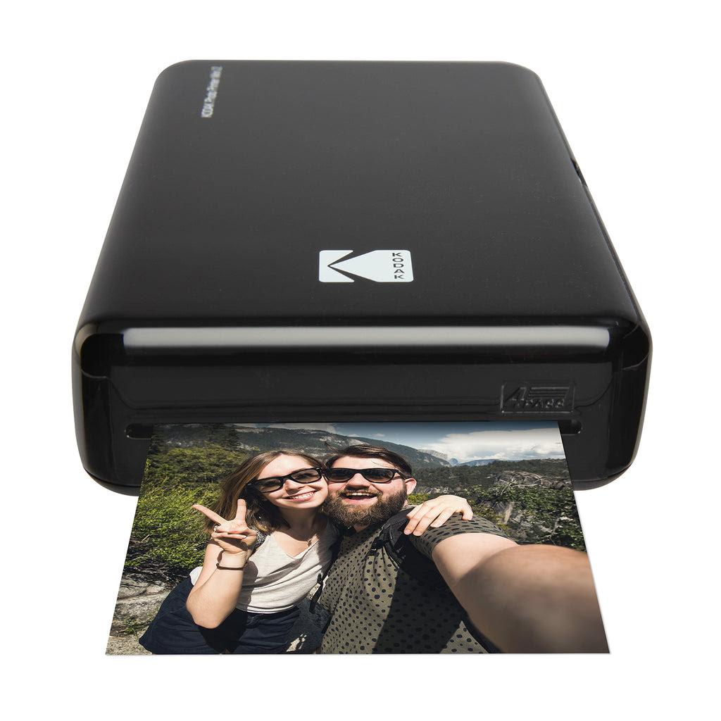 Kodak Mini 2 Instant Photo Printer