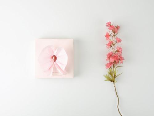 flower tissue 01