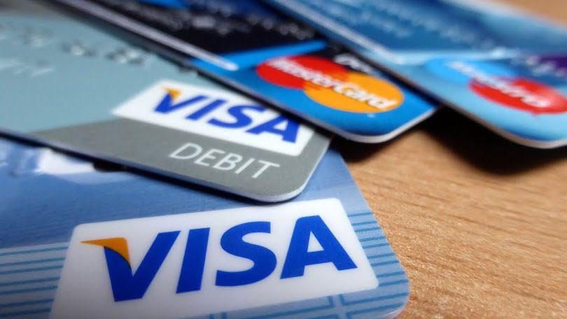 Cartes Bancaires Internationales Et Comptes En Devise Pour Les Tunisiens