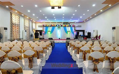 Vaishnav Banquet, Marriage & Party Hall Kandivali West