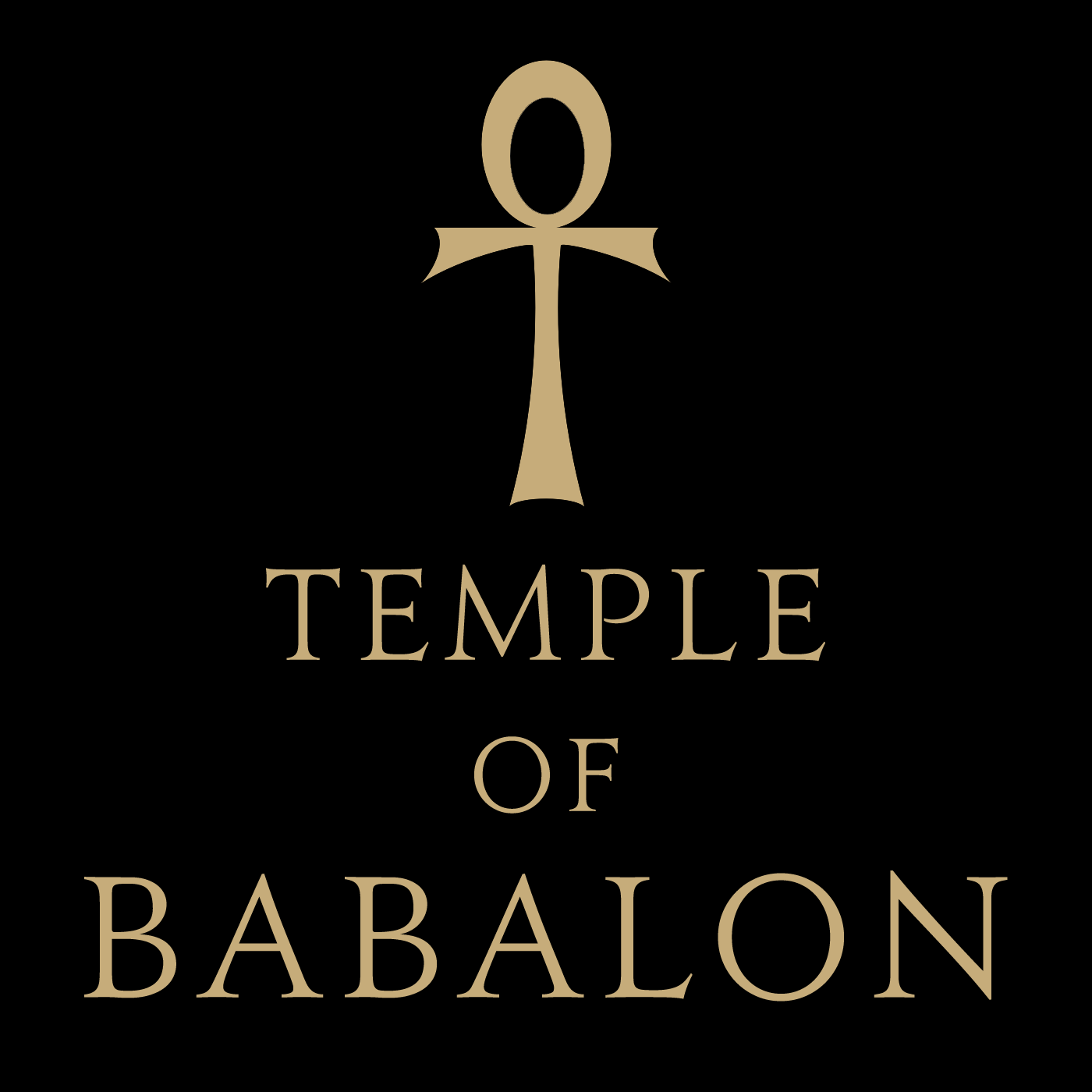 Temple of Babalon www.ordoastri.org