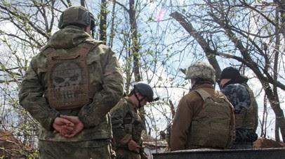 В Госдепе сообщили о позиции Вашингтона по Минским соглашениям