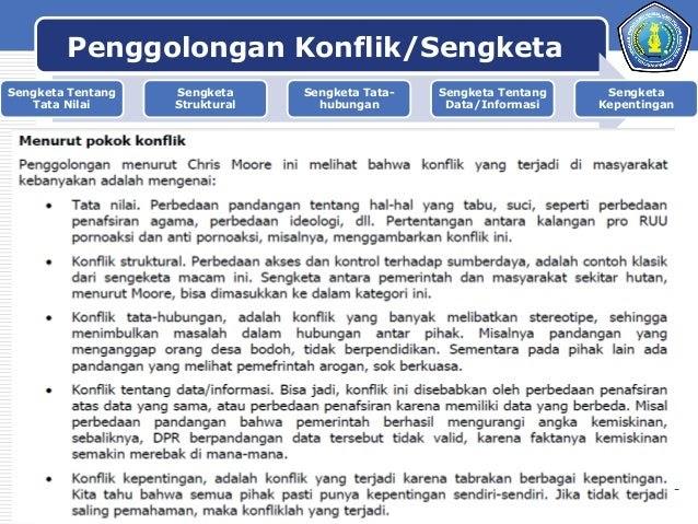 Contoh Feature Berita Pendek Gratis Omah Download Gambar Online