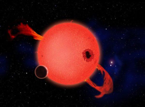 red-dwarf-ultraviolet-flares (2)