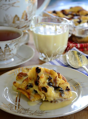 rsz_bread_pudding2