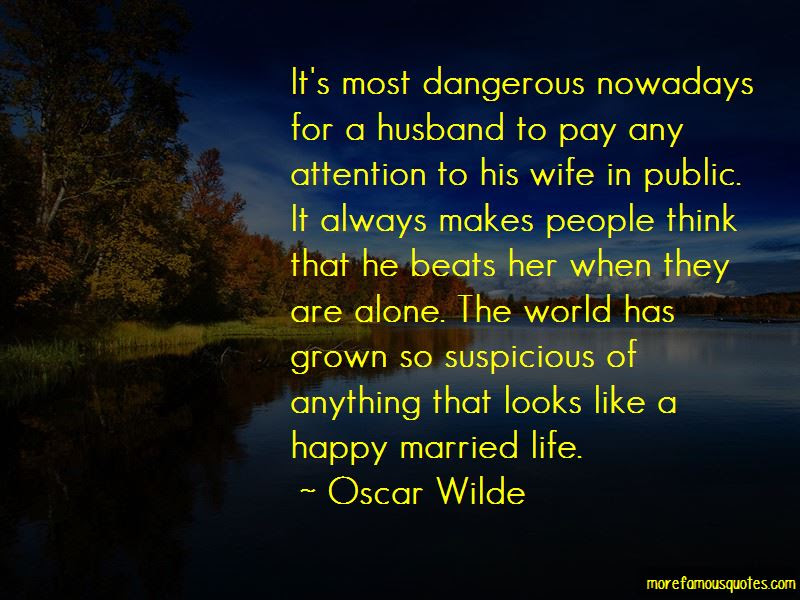 Quotes About Happy Married Life Top 46 Happy Married Life Quotes
