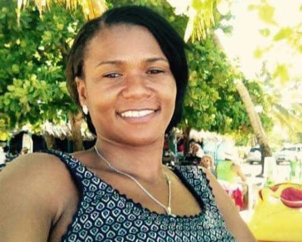 Atracadores asesinan mujer en Villa Consuelo  y huyen con sus pertenencias