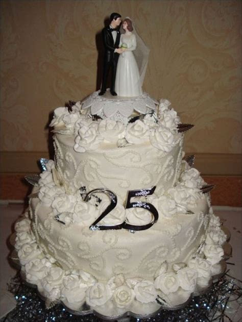 Best 25  25th anniversary decor ideas on Pinterest   25th