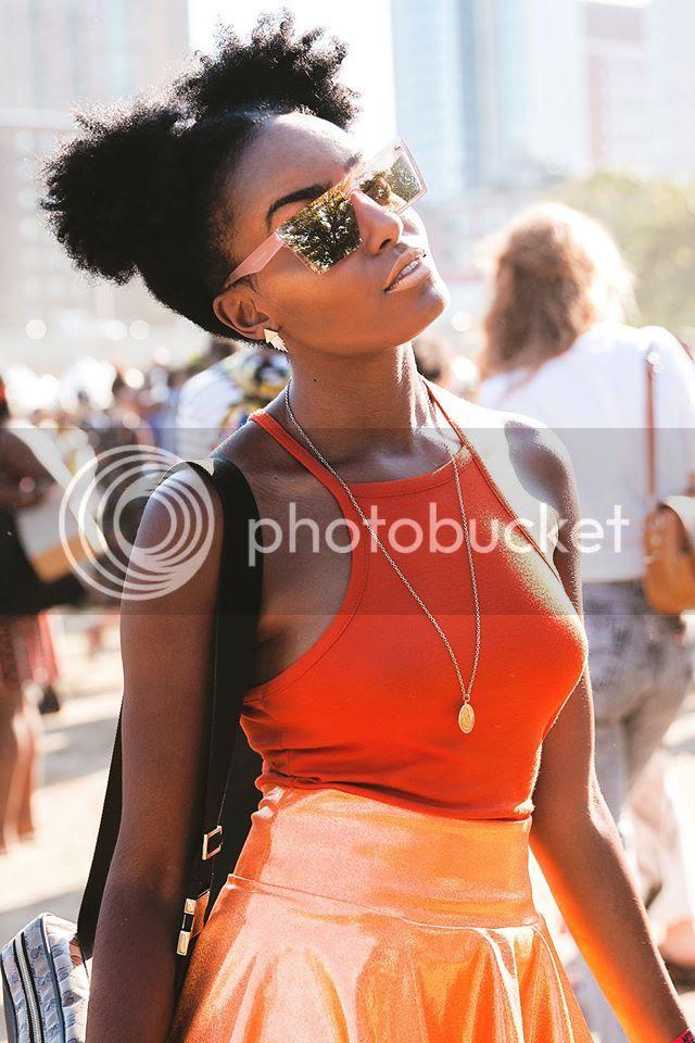 Natural Afro hair.jpg