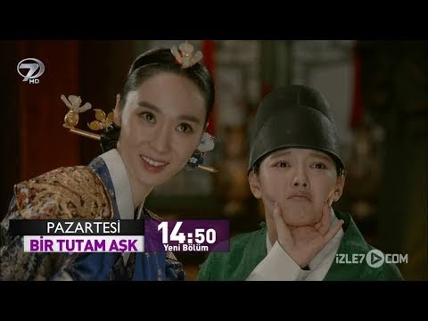 Bir Tutam Aşk 10 Aralik 2018 11.Bölüm İzle Full HD