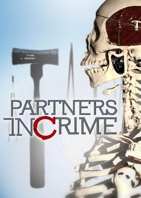 Partners in Crime - Season 1
