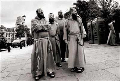 gray-friars