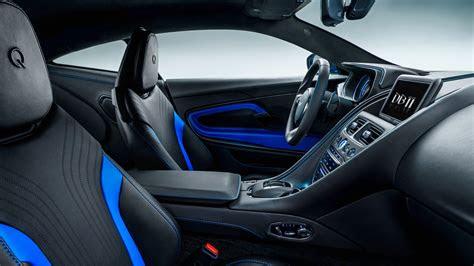 Car Interior Hd Wallpaper