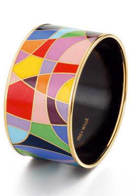 accesorios-colores-uno