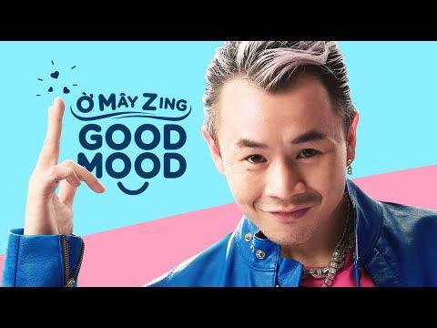"""Ờ mây zing chưa, thánh tạo trend Binz nay lại tung thêm vũ điệu cực """"mood"""" trong MV mới"""