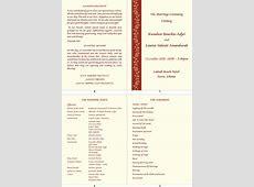 Wedding Ceremony Text,Sample Wedding Ceremony Text,Wedding Ceremony Text Examples,Wedding