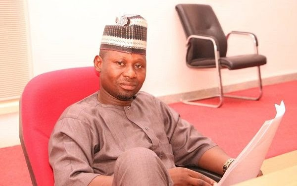 Nasarawa lawmaker isolated after displaying symptoms of Coronavirus