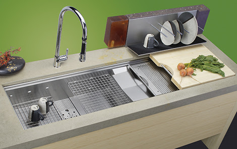 elkay-food-preparation-sinks-cascade-1.jpg