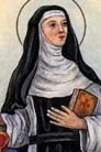 Teresa de Portugal, Santa